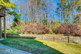361 Bridgebrook Ln - Photo 40