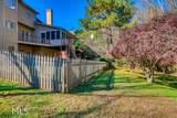361 Bridgebrook Ln - Photo 42