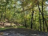 8269 Cox Mountain Lane - Photo 4