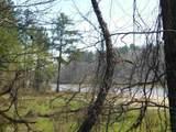 190 Wolf Creek Cove - Photo 7