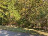 37 Madelyn Anthony Rd - Photo 2