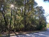 8258 Greenview Drive - Photo 1