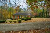 9790 Buice Rd - Photo 1