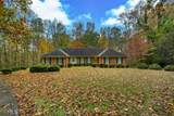 9790 Buice Rd - Photo 2