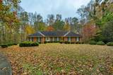 9790 Buice Rd - Photo 3