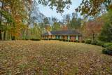 9790 Buice Rd - Photo 4