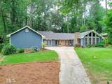 392 Greenfield Ct - Photo 3