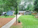 392 Greenfield Ct - Photo 4