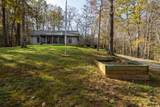 117 Fightingtown Creek Ln - Photo 30