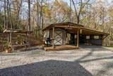 117 Fightingtown Creek Ln - Photo 35