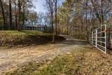 117 Fightingtown Creek Ln - Photo 38