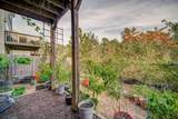 3672 Archgate Ct - Photo 8