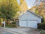 323 Glen Cove Dr - Photo 3