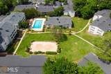1150 Collier Rd - Photo 1