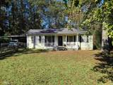 5 Pickens Dr - Photo 1