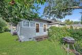 850 Custer St - Photo 4