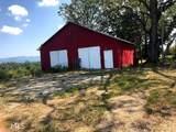 3264 Camp Road - Photo 11
