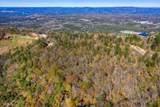 0 Mount Alto Road - Photo 20