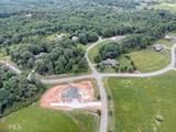 16 Rockford Farm Drive - Photo 16