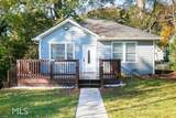 2085 Browns Mill Rd - Photo 1