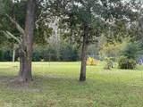 142 Creek Ln - Photo 7