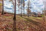 24 Shore At Redwine Dr - Photo 49
