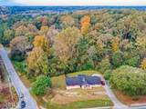 1205 Pleasant Hill Road Highway - Photo 1