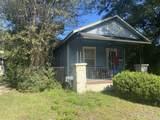 1351 Wrightsboro Road - Photo 2