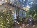1351 Wrightsboro Road - Photo 3