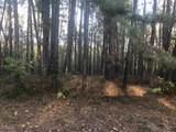 3 Fox Meadow Drive - Photo 1
