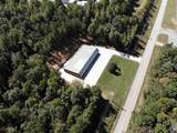 232 Industrial Park Dr - Photo 15