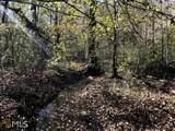 0 Upper Big Springs Road - Photo 10