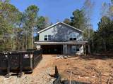 450 Candlestick Dr - Photo 2