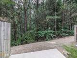 620 Oakside Pl - Photo 25