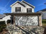 791 River Hill Dr - Photo 2