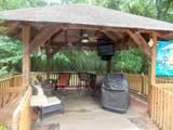 2819 Fork Creek Church Rd - Photo 34