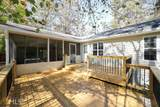100 Gatewood Pl - Photo 44