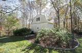 100 Gatewood Pl - Photo 49