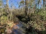 0 Alabama Rd - Photo 2