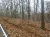 1041 Woodland Trce - Photo 1