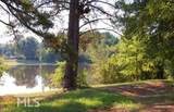 1365 Veranda Park Drive - Photo 9