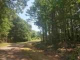 0 Deer Ridge Drive - Photo 2