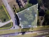 3652 Meadow Lane - Photo 1