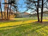 0 Green Meadows Drive - Photo 10