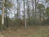 323 Hodges Mill Rd - Photo 3