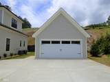 163 Steepleview Dr - Photo 3