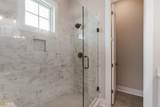 163 Steepleview Dr - Photo 38