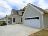 163 Steepleview Dr - Photo 4