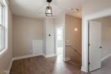 163 Steepleview Dr - Photo 45