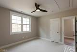 163 Steepleview Dr - Photo 47